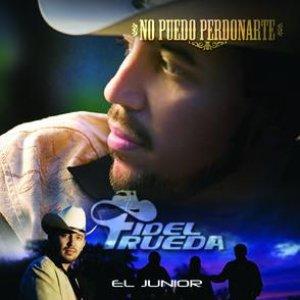 Bild für 'No Puedo Perdonarte'