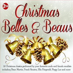 Image for 'Christmas Belles and Beaus'