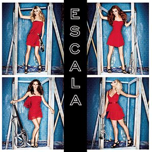 Image for 'Escala'