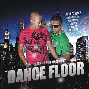 Image for 'Dance Floor'