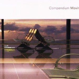 Image for 'Compendium'