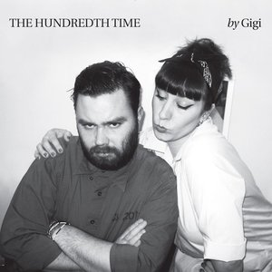 Immagine per 'The Hundredth Time b/w Some Second Best'