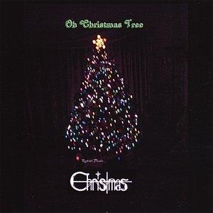 Image for 'Oh Christmas Tree'