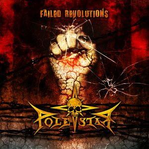 Image for 'Failed Revolutions'
