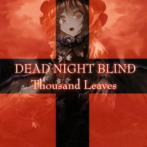 Image pour 'Dead Night Blind'