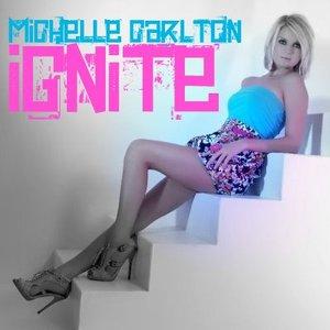 Image for 'Ignite'