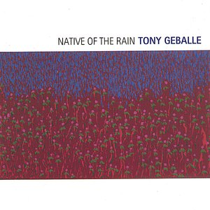 Image for 'Native of the Rain'