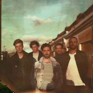 Image for 'Foals'