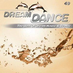 Image for 'Dream Dance Vol. 49'