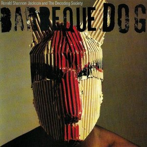 Image for 'Barbeque Dog'