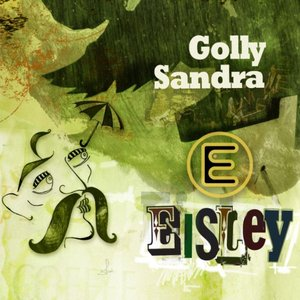Image for 'Golly Sandra (Live Version)'
