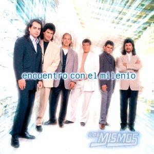 Image for 'Encuentro Con El Milenio'