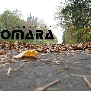 Image for '[omaramusic002] omara - care ep'