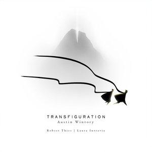 Image for 'Transfiguration'