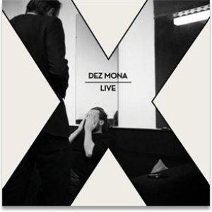 Imagen de 'X (live)'