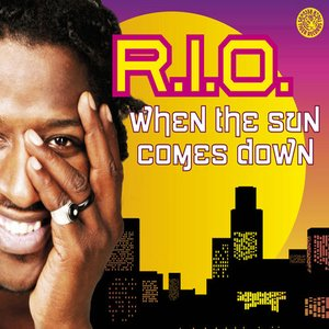 Image for 'When The Sun Comes Down (Original Mix)'