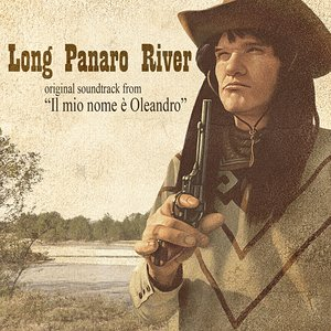 Image for 'Long Panaro River'