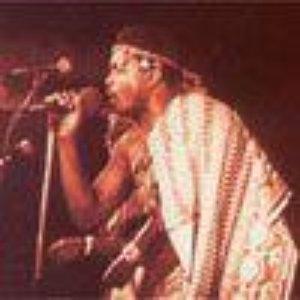 Imagen de 'Wazimbo'