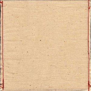 Image for 'Hideous Box'