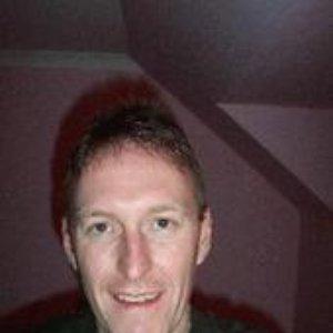 Image for 'Roddy  Huggan'