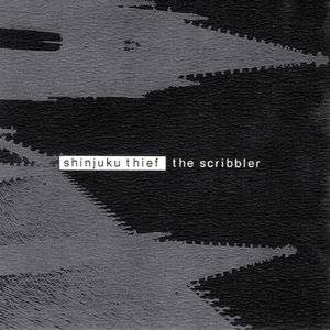 Immagine per 'The Scribbler'