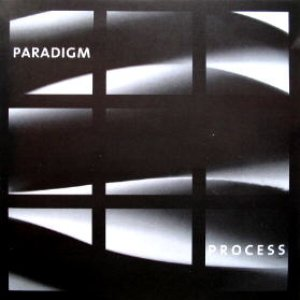 Image for 'Process'