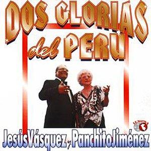 Imagem de 'Dos Glorias del Peru'
