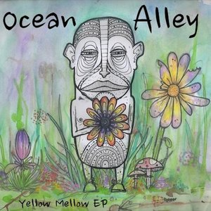 Image for 'Yellow Mellow EP'