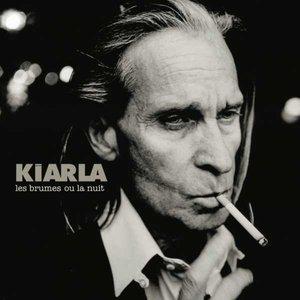 Image for 'Kiarla'