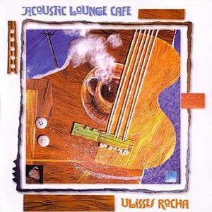 Image for 'Acoustic Lounge Cafe'