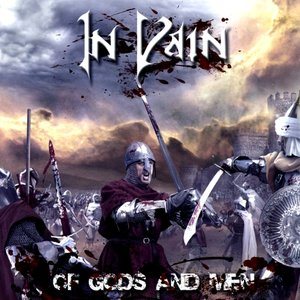 Image for 'Of Gods And Men'