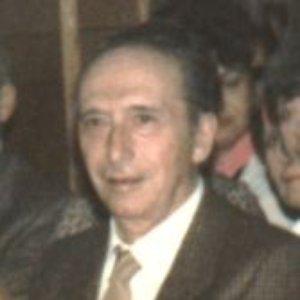 Bild für 'Marcello Gigante'