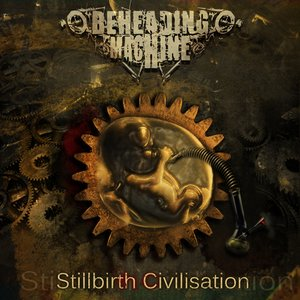 Image for 'Stillbirth Civilisation'