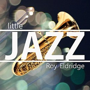 Image for 'Little Jazz'
