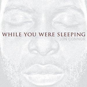 Imagen de 'While You Were Sleeping'
