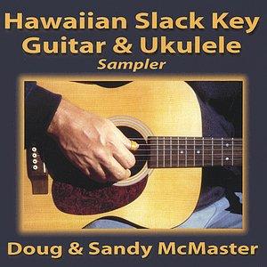 Image for 'Old Timer's Hula (from Slack Key Story CD)'