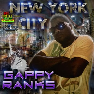 Image for 'New York City'