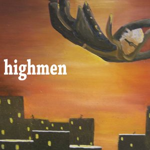 Image for 'The Highmen'