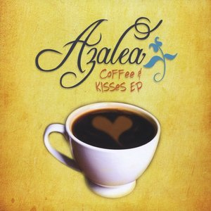 Image for 'Coffee & Kisses - EP'