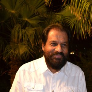 Image pour 'K. J. Yesudas'