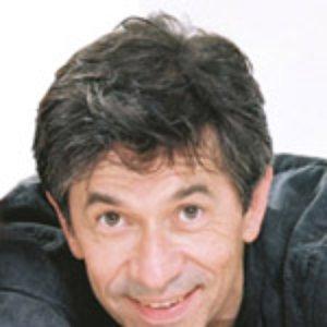 Image for 'Paulo Tatit'
