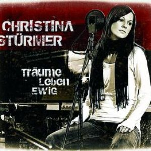 Image for 'Scherbenmeer (Live Unplugged)'