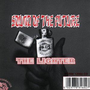 Immagine per 'The Lighter'
