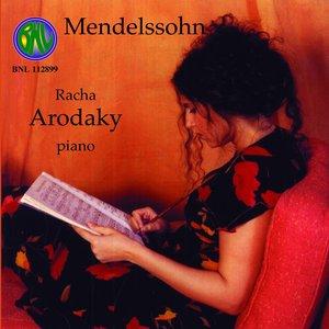 Image for 'Pièces pour piano'