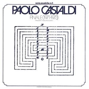 Image for 'Nova musicha No. 5 (Finale 1971-1973)'