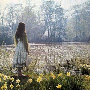 Imagem de 'Catherine Howe'