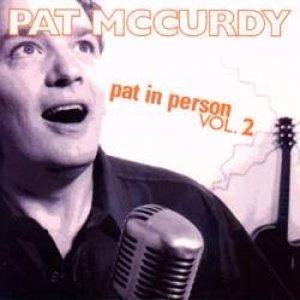Imagen de 'Pat in Person, Volume 2'