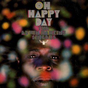 Image for 'Oh, Happy Day'