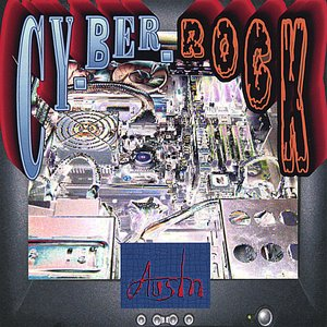 Image for 'CY_BER_ROCK'