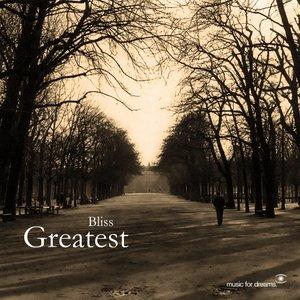 Bild für 'Bliss - Greatest Hits'